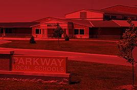 RED PARKWAY.jpg