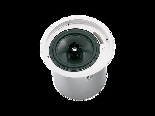 "Electro-Voice EVID C8.2 8"" 2‑way coaxial ceiling loudspeaker"
