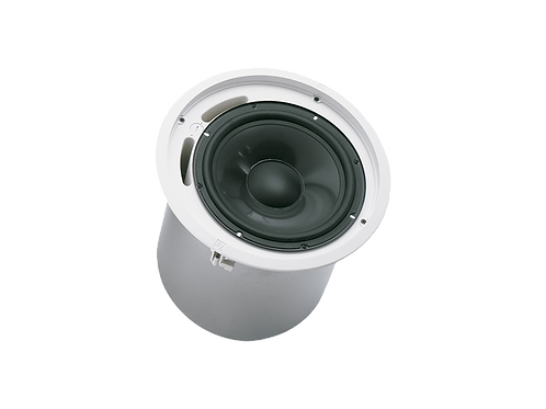 "Electro-Voice EVID C10.1 10"" high‑power ceiling subwoofer"