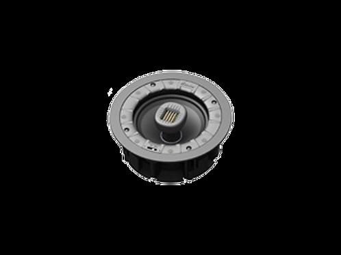 GoldenEar Invisa 525 & 650 In-Ceiling Speakers