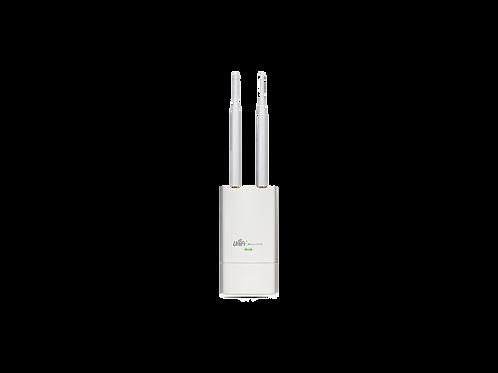 Ubiquiti Networks UniFi AP Outdoor 5