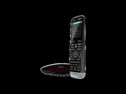 Logitech Harmony Pro Touchscreen Remote