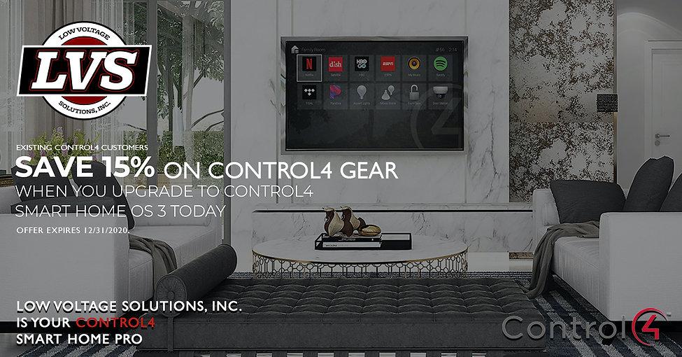 CONTROL4 15% copy.jpg