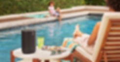 Sonos Move facebook ad.jpg
