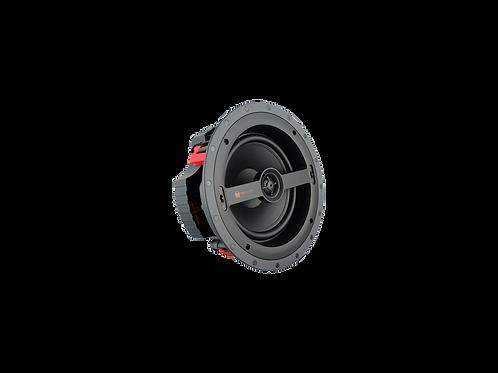 TDG Audio ONE SERIES  NFC-81  8″ IN-CEILING SPEAKER