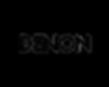 logo denon.png