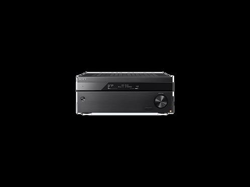 Sony 9.2ch AV Receiver for Custom Installation | STR-ZA5000ES