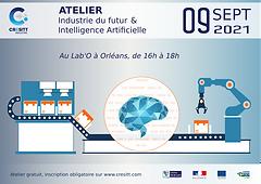 Visuel-Atelier-IA-Industrie-futur-web.png