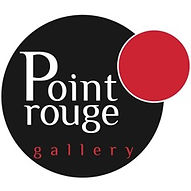 logo point rouge final vecto carre 2.jpe
