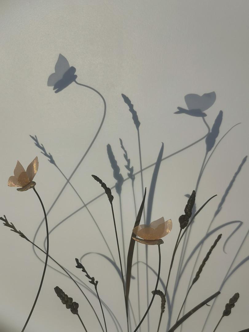 Un air de printemps (détail).jpg