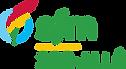 SFM-Logo-233-ALLÔ-superposé-4c.png