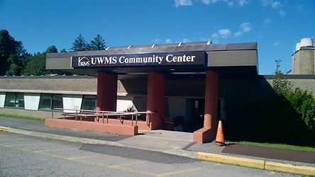 UWMS Center.JPG
