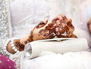 Muslim-marriage-bride-nikah-e14637059532
