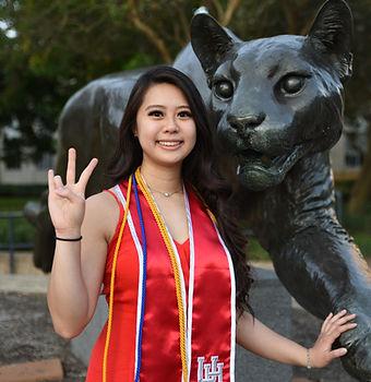 LuuKathleen.Alumni.Headshot.jpg