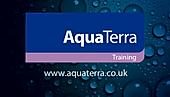 AquaTerra Training - GSS Card copy.png