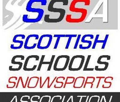 SSSA - Schools Autumn Dual Slalom