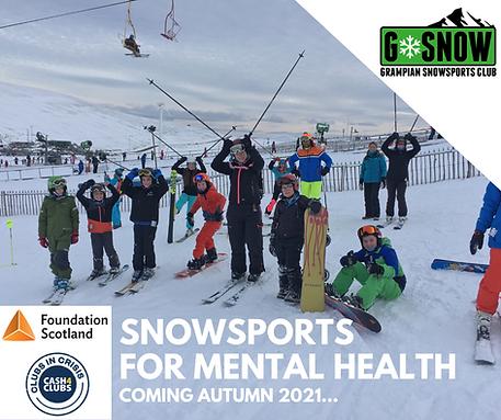 Snowsports Mental Health.png