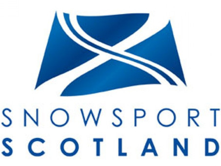 Covid-19 Update from Snowsport Scotland