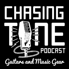 chasing tone podcast main picture