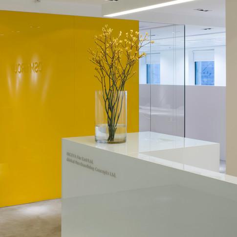 YO_Design_reception.jpg