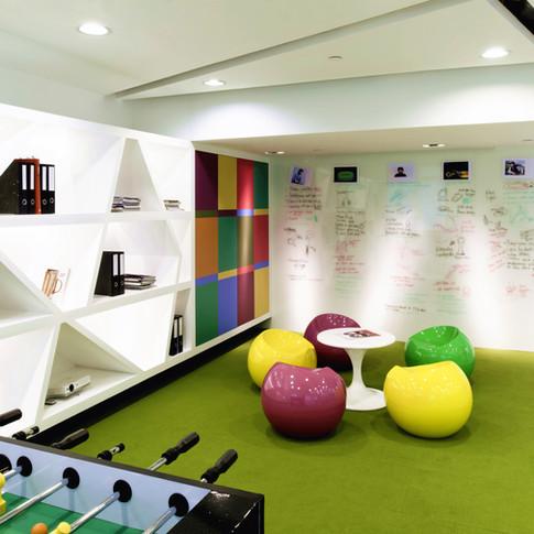 YO_Design_collaboration_area.jpg