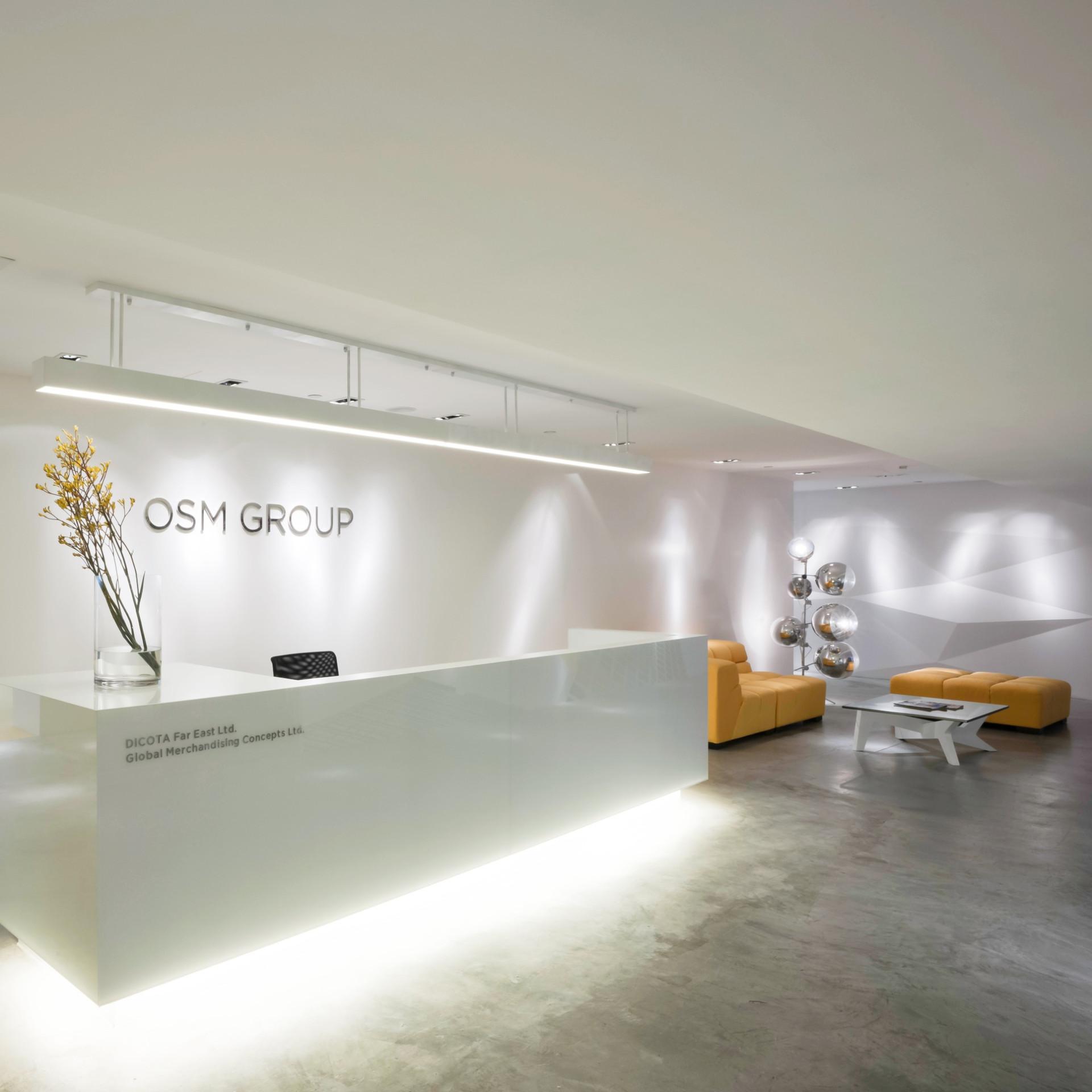 yo_design_osm_reception.jpg
