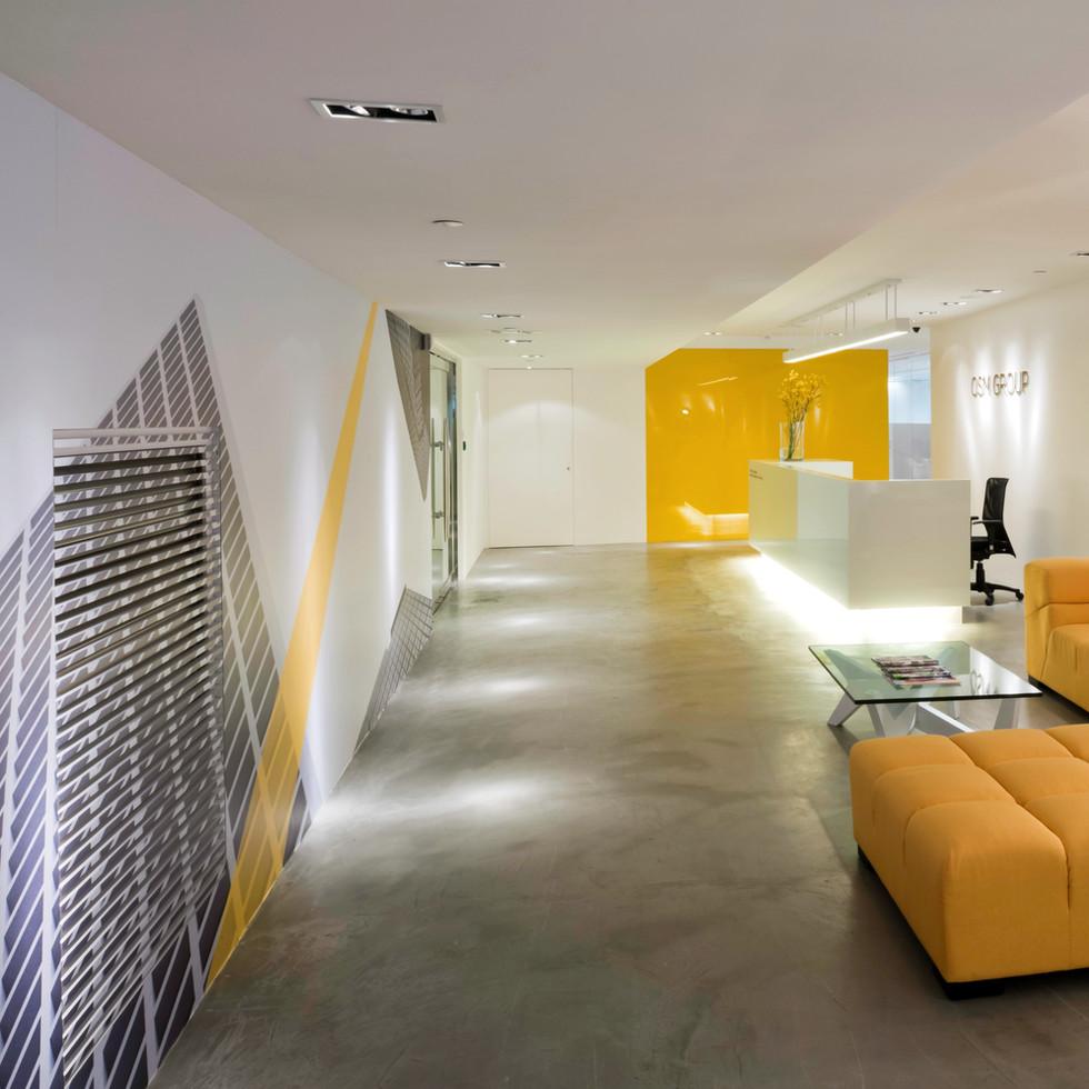 yo_design_reception_lounge.jpg