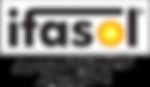 logo_ifasol_mit_schrift_500.png