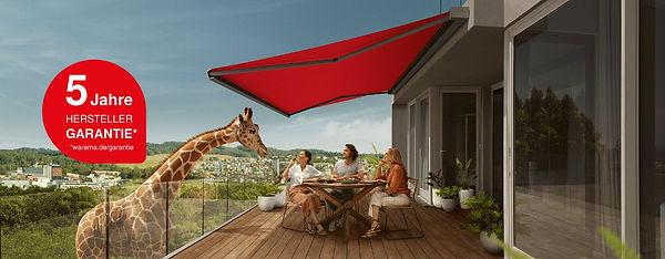 FreiRaum_Giraffe.jpg
