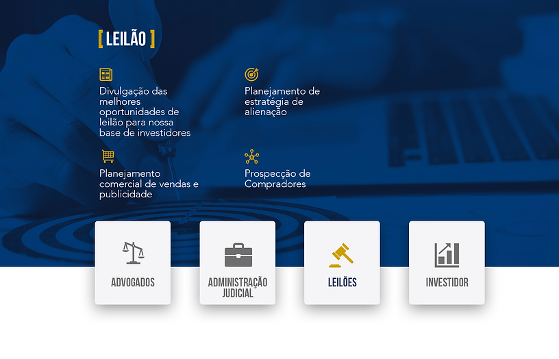 3-LEILÃO.png