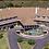 Thumbnail: Luxuoso complexo Hoteleiro  em Campos do Jordão/SP