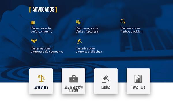 1-ADVOGADO.png