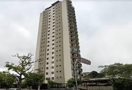 Apartamento com 94m² e 02 vagas em Santana - São Paulo, SP