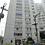Thumbnail: Apartamento com 87,62m² e 01 vaga na Aclimação - São Paulo, SP