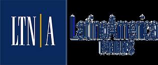 logo_hcolor.png