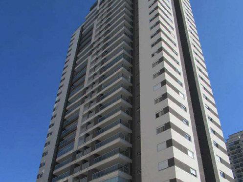 Apartamento com 139m² e 03 vagas no Ipiranga - São Paulo, SP