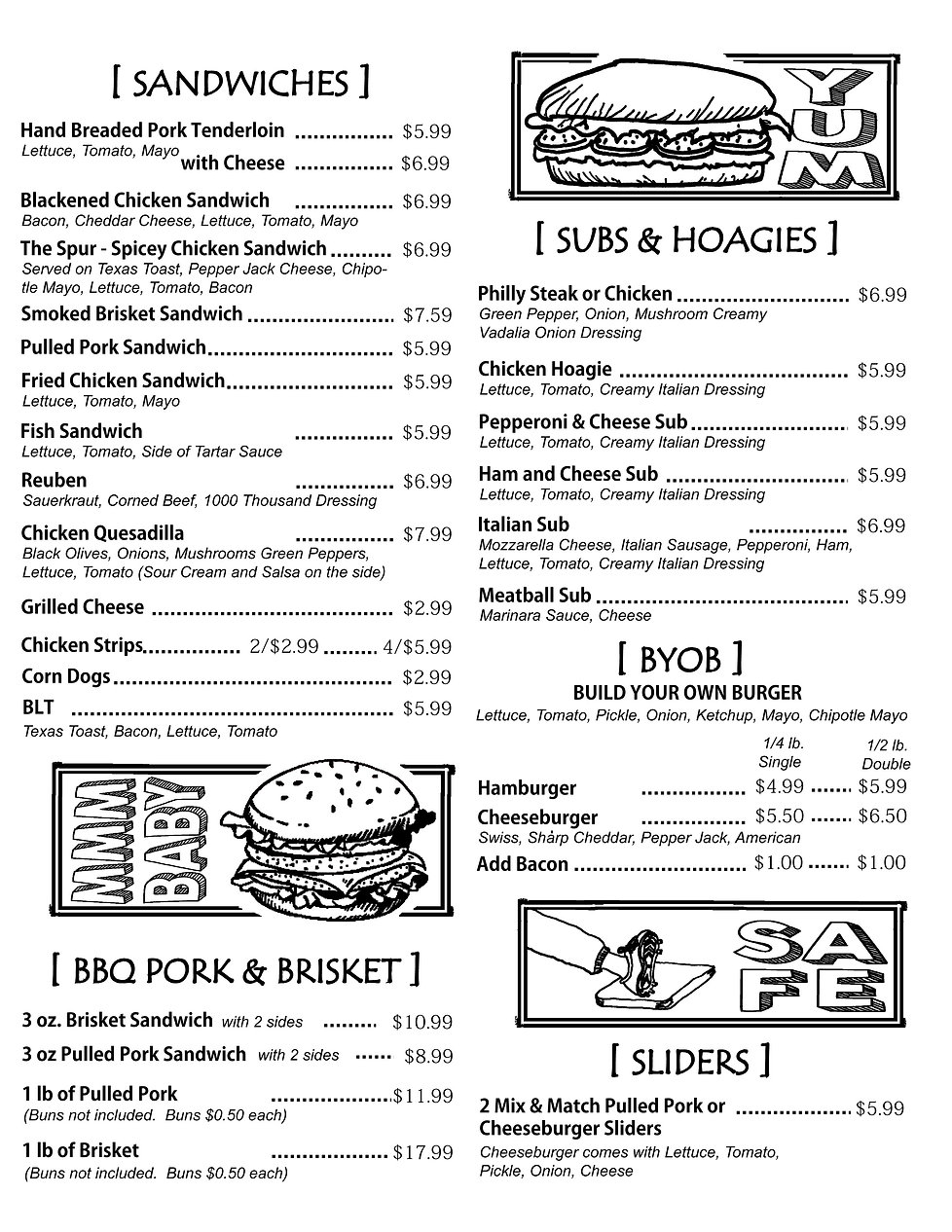 Hilltop Black Menu Compiled Page 3.jpg