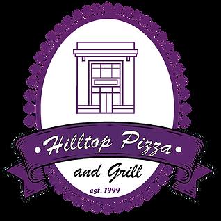 Hilltop Logo Webpage.png