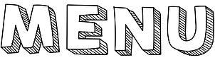 The word MENU.jpg