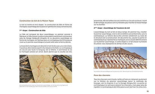 Livre extrait pages 90-91.jpg