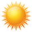 sun 4.png