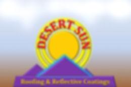 Desert_Sun_logo-2.jpg