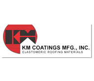 KM-Coatings 1.png