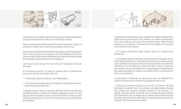Livre extrait pages 102-103.jpg