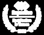 az_tucson_roofing_2020_inverse (1).webp