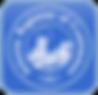 Arizona-Registrar-Of-Contractors-2.png