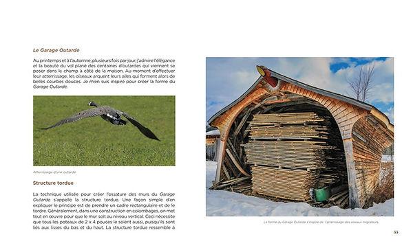 Livre extrait pages 54-55.jpg