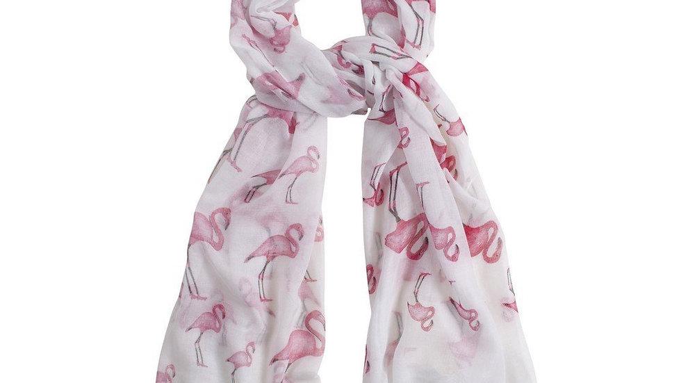 Fabulous Flamingos!