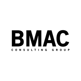 BMAC-WebArtboard 4 copy 4.png