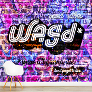 WAGD-WALL-WEB.png